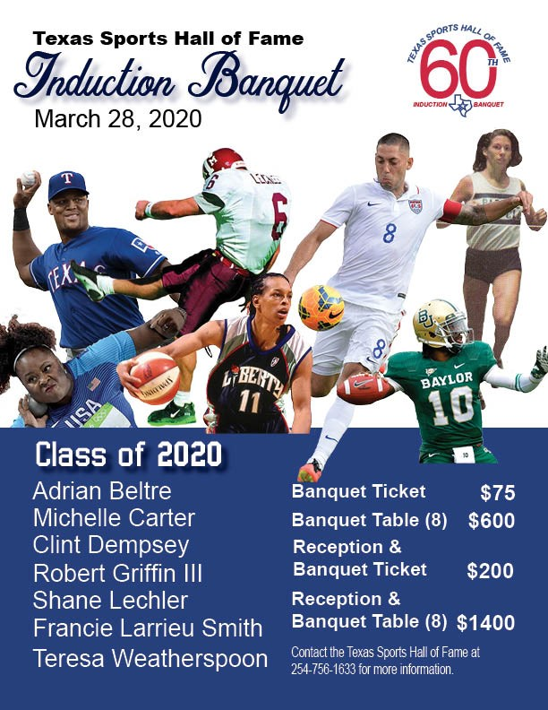2020 TSHOF Induction Flyer.jpg