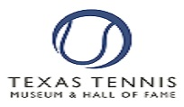 Texas Tennis Hall of Fame