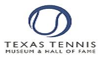 Texas Tennis Hall of Fame