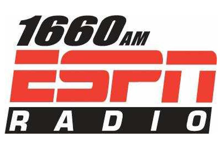ESPN 1660