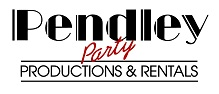 Pendley Party Productions