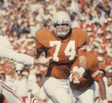 Texas Sports Hall of Fame  Texas Sports Hall of Fame c7213b90b