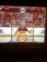 vsports simulator.jpg