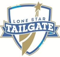 lstg logo.jpg