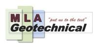 MLA Geotechnical .jpg