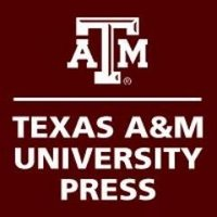 texas am university press.jpg