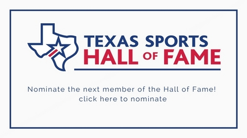 JPEG Texas Sports HOF Nomination.jpg