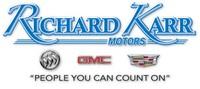 RKM-Logo2014-e1429036058826.jpg
