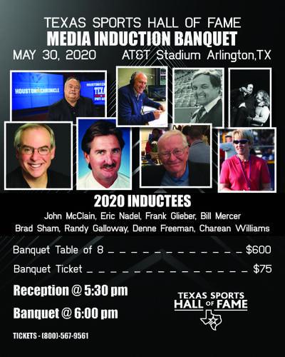 2020 Media HOF Flyer.jpg