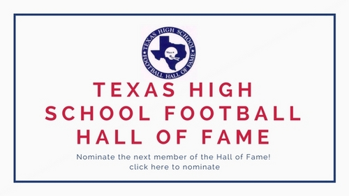 2012-13 TX HS Football HOF Selection Committee2.jpg
