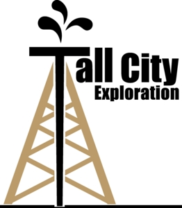 TallCityExploration.png