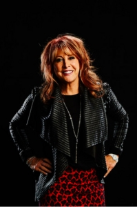 NancyLieberman_07.png