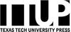 TTUP logo.jpg
