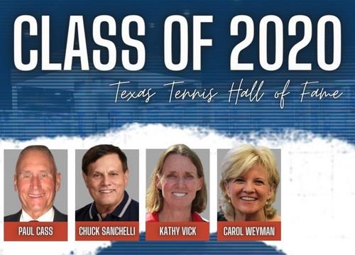 Tennis class of 2020.jpg