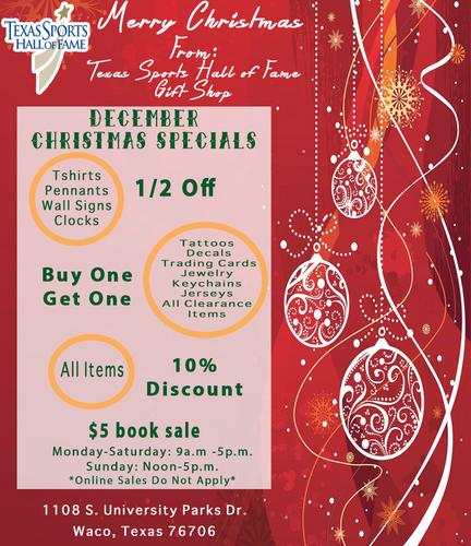 2014 gift shop flyer.jpg