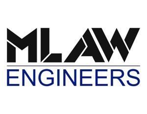 MLAW Logo.jpg