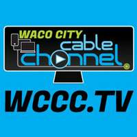 waco city cable channel.jpg