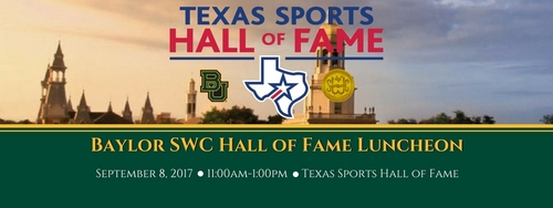 Baylor SWC Event Cover.jpg
