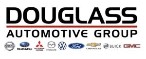 2020 DAG logo.png