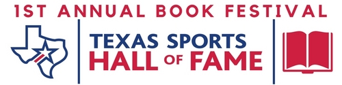 1st Annual Book Festival Logo.jpg