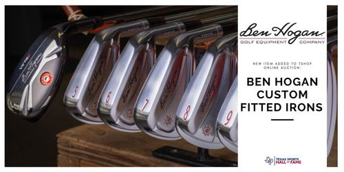 BEN HOGAN IRONS GRAPHIC.jpg
