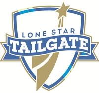 TSHOF Tailgate Logo Smaller.tif