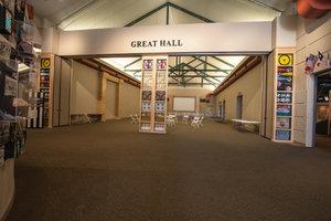 greathall empty.jpg