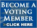 Voting Member